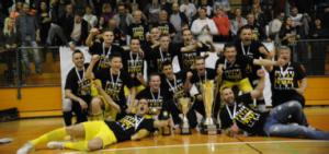 Ekipa Proen Maribora